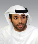 Bader Mohd Mubarak :