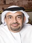 Dr. Habib Al Mulla :