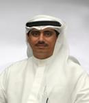 Eng. Ali Bin Towaih :