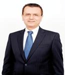Eng. Jamal Abki :