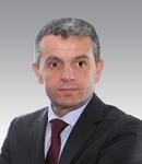 Eng. Omar Abu Omar :