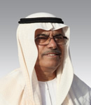 Juma Mohammad Obaid Bin Amir Mehairi :