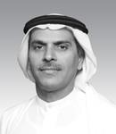 Mohammed Al Suwaidi :