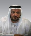 Mohammed Rashid bin M. Al Rumaithi :