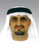Rashed Al Hebsi :