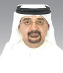 Sharafuddin Sharaf :