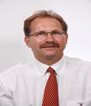 Svein Eloff Pedersen :