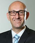 Geir Fuglerud :
