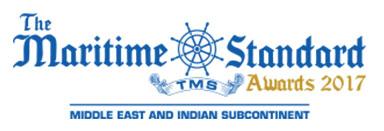 The Maritime Standard Awards 2017