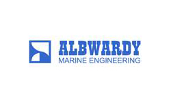Albwardy Marine Engineering LLC