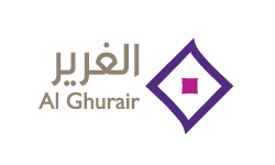 Al Ghurair Resources LLC