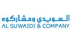 Al Suwaidi & Co