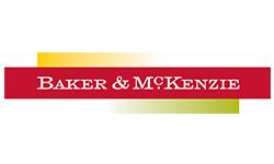 Baker & McKenzie . Habib Al Mulla