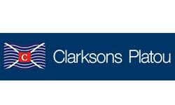 Clarksons Platou