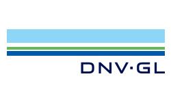 DNV GL Dubai
