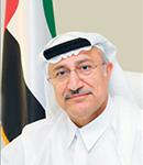 Dr. Abdul Salam Al Madani :