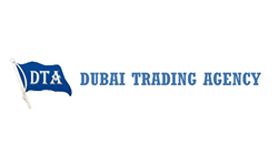 Dubai Trading Agency Group