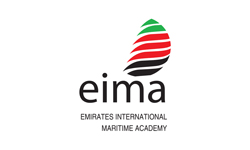 Emirates International Maritime Academy