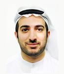 Eng. Anas Al Madani :