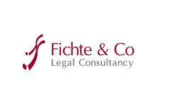 Fichte & Co Marine Legal Consultancy