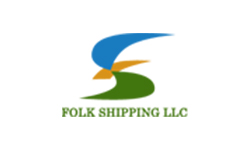 Folk Shipping and Folk Energy