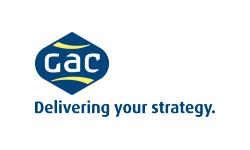 Gulf Agency Company Dubai LLC