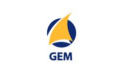 Gulf Energy Maritime