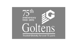 Golten Worldwide Services