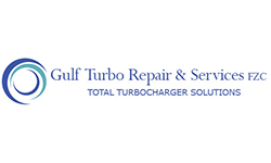 Gulf Turbo Repair & Services