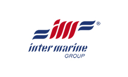 Inter Marine