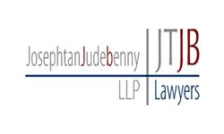 Joseph Tan Jude Benny LLP