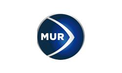 Mur Shipping