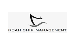 Noah Ship Management