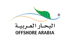 Offshore Arbia Conference & Exhibition