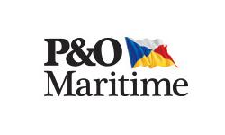 P & O Maritime FZE