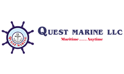 Quest Marine LLC