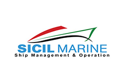 Sicil Marine Ship Management & Operations