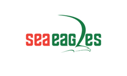 Sea Eagles Shipping LLC