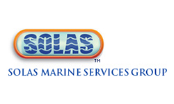 Solas Marine Services Group