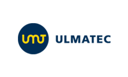 Ulmatec Services LLC