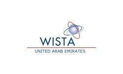 Wista UAE