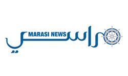 Marasi News