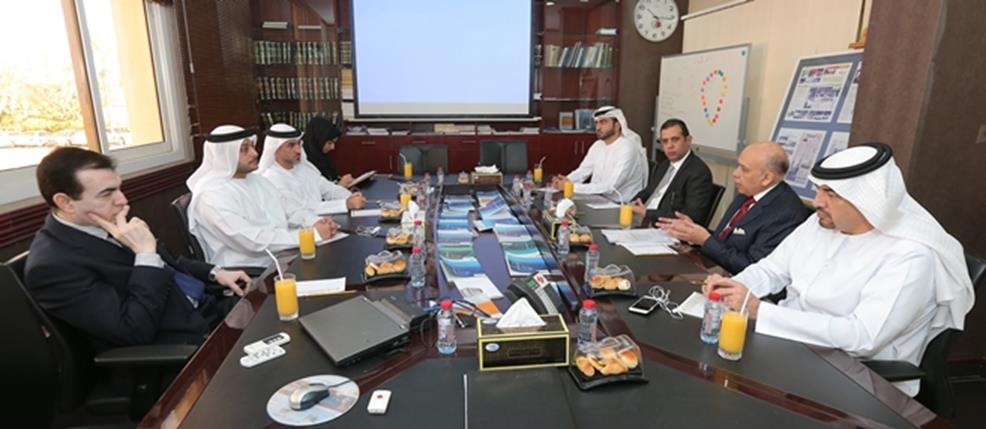 Meeting-Dubai-Court