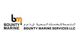 Bounty Marine Services LLC