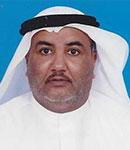 Majid Obaid Juma Bin Majid Al Falasi :